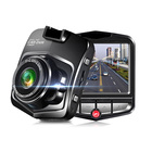 Car DVR Camera Camco...