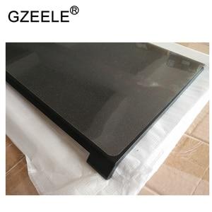 Image 3 - GZEELE Lenovo B590 B595 LCD 뒷면 덮개 뒷면 뚜껑 케이스 60.4XB04.012 60.4XB04.001 90201909 상단 lcd 덮개 A