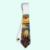 Frete Grátis novo 2017 dos homens casual masculino homem handmade gravata borboleta PARTIDO Europa Inglaterra gravata gravatas grito