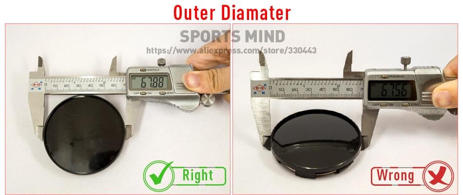 尺寸测量_02