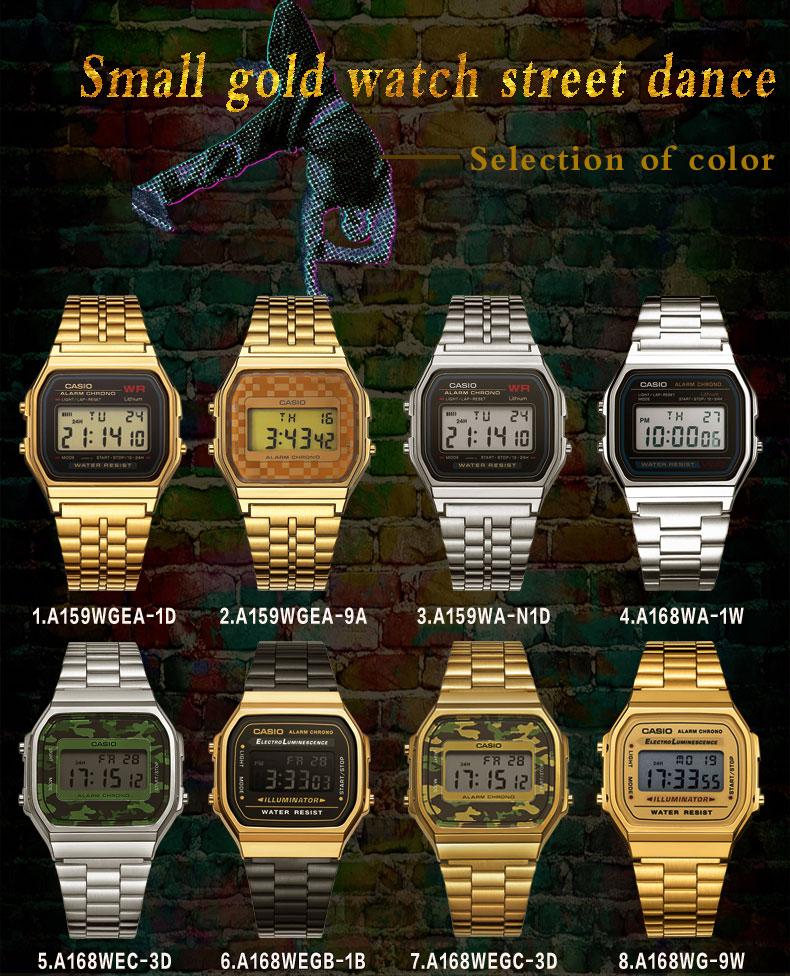 montre zegarek לצפות kol 7
