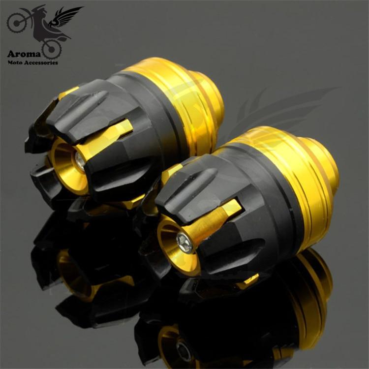 Zaščita pred padcem motocikla za KTM motocross podloga za barvito - Rezervni deli in dodatki za motorna kolesa