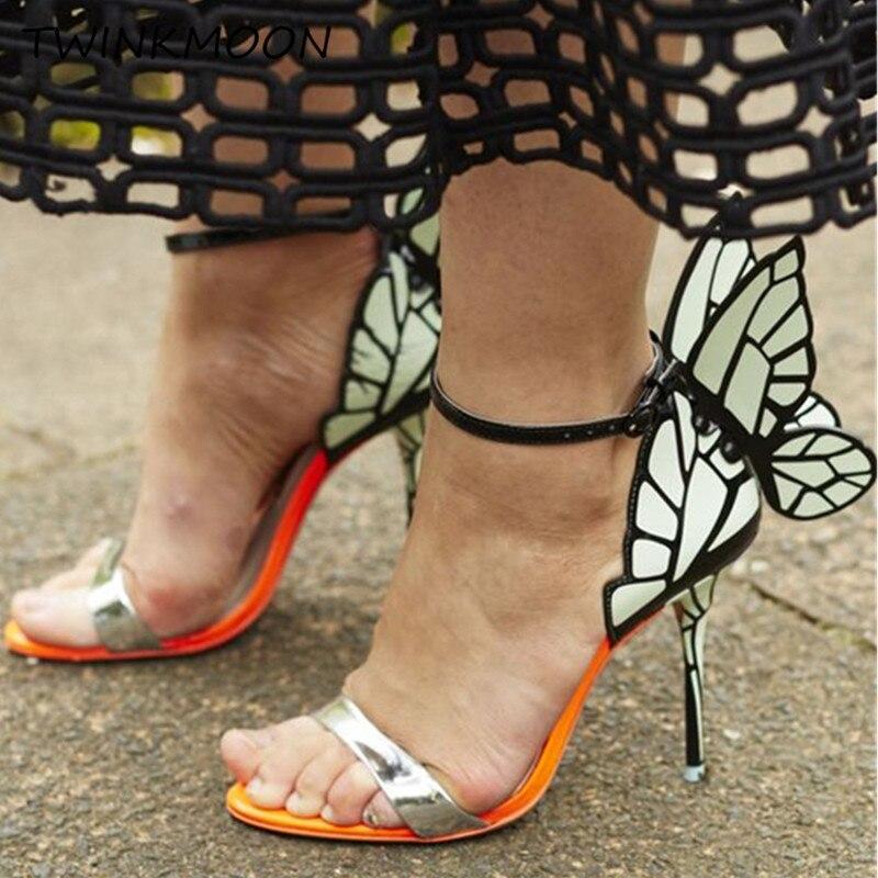 butterfly sandal3