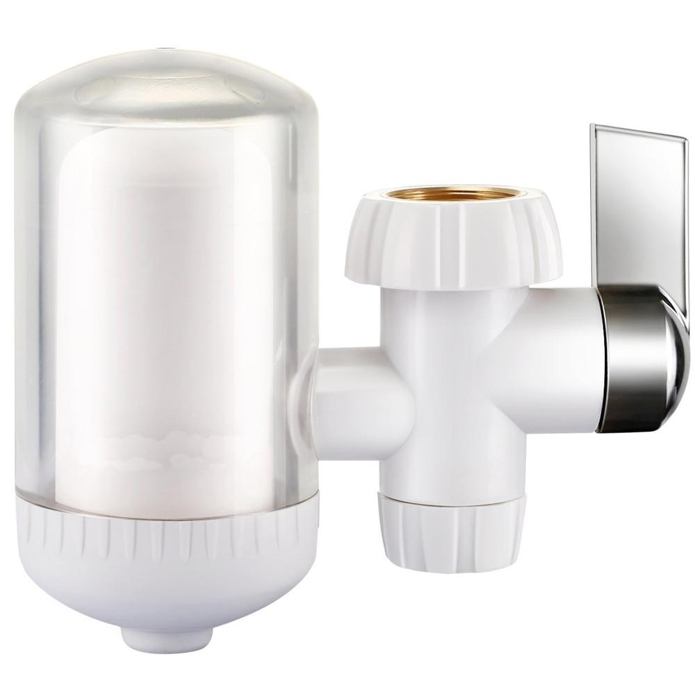 tap-water-purifier-household-water-purifier-fontb5-b-font-filtering-ceramic-diatom-smart-fashion