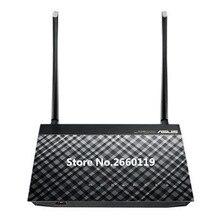 Für ASUS RT-AC55U Dual-band wireless AC1200 Gigabit router arbeits gut