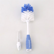 Baby Bottle Brushes for Cleaning