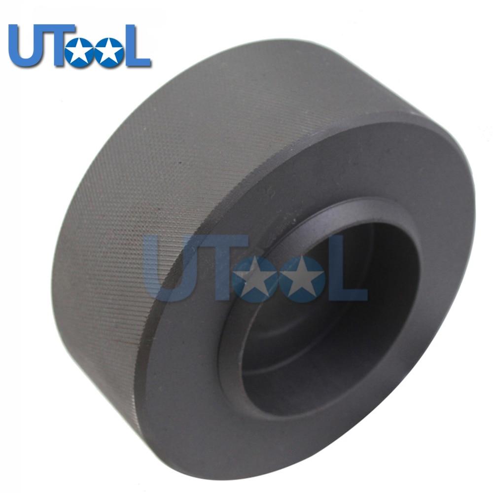 T10466 0AM Transmition Clutch Bearings Gauge Tool 7speed Dual Clutch For VW AUDI mz15 mz17 mz20 mz30 mz35 mz40 mz45 mz50 mz60 mz70 one way clutches sprag bearings overrunning clutch cam clutch reducers clutch