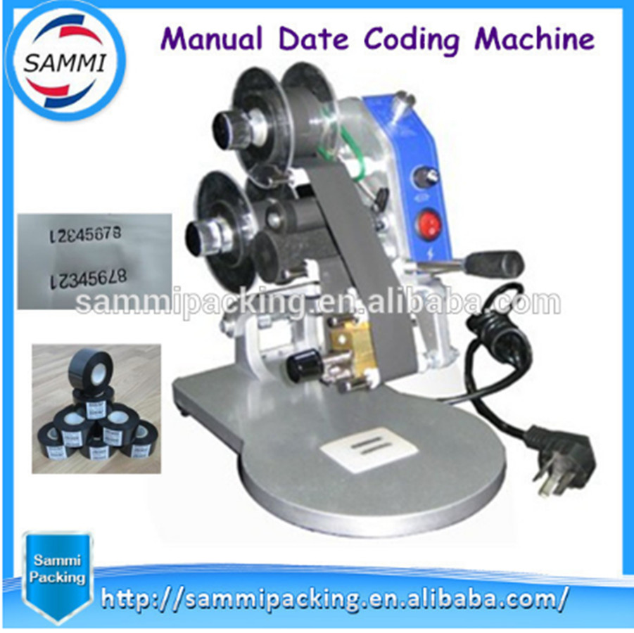 DY-8 Factory price quality manual coding machine,hot stamp date printers ,foil coder ботинки гравитационные dy bt 166