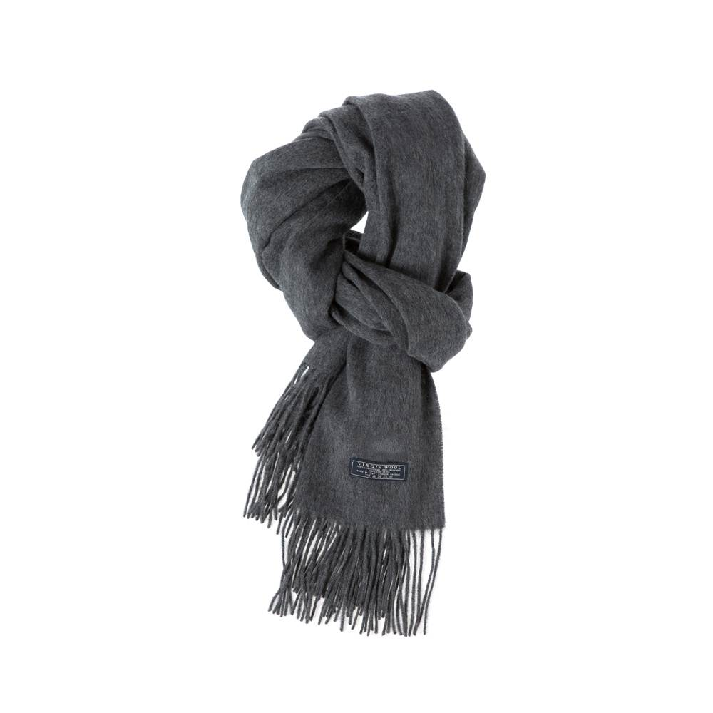 Online Get Cheap Green Black Scarf -Aliexpress.com | Alibaba Group
