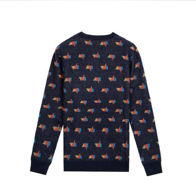 32021abd160b US $66.0 |Plus SIZE S 5XL O Neck 2016 Men Sweater Indie Pop Pullover Men  Sweater Hip Hop Knitting Sweater Slim Fit Men Clothing Pull Homme-in ...