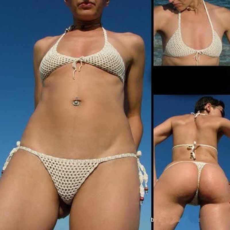 Mature bikini suppliers
