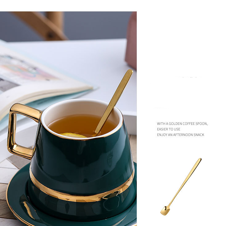 gold-cup-and-saucer_08