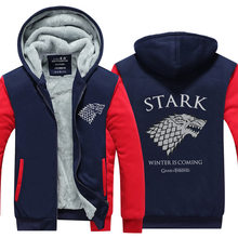 Game of Thrones – Stark, Hoodie