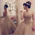 Champagne borgonha vestidos quinceanera sweet 16 vestidos vestidos de 15 anos vestidos de quinceanera vestido de debutante vestidos de 2017