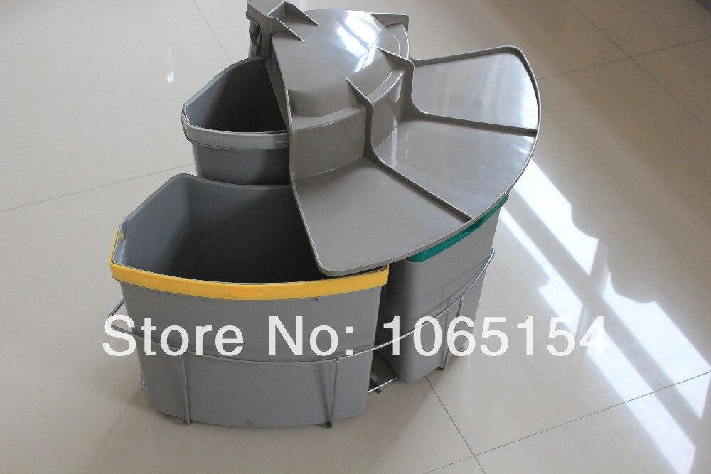 Recycle Garbage Design Www Pixshark Com Images