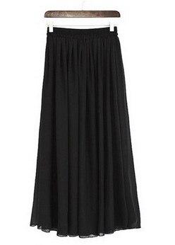 75852ebae8 Tulle Long Skirts – Fashion dresses