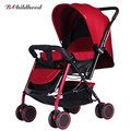 Fashion Prams And Travel Pushchairs,Baby Carriage Umbrella Cart