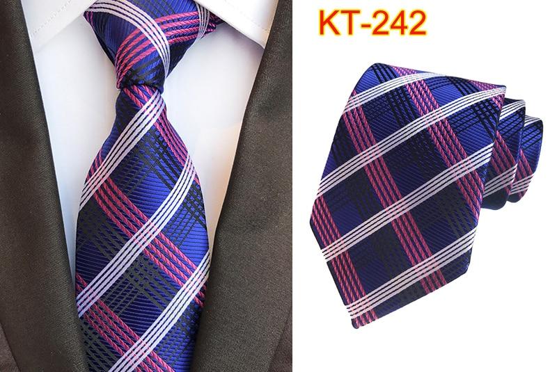 KT-242 (3)