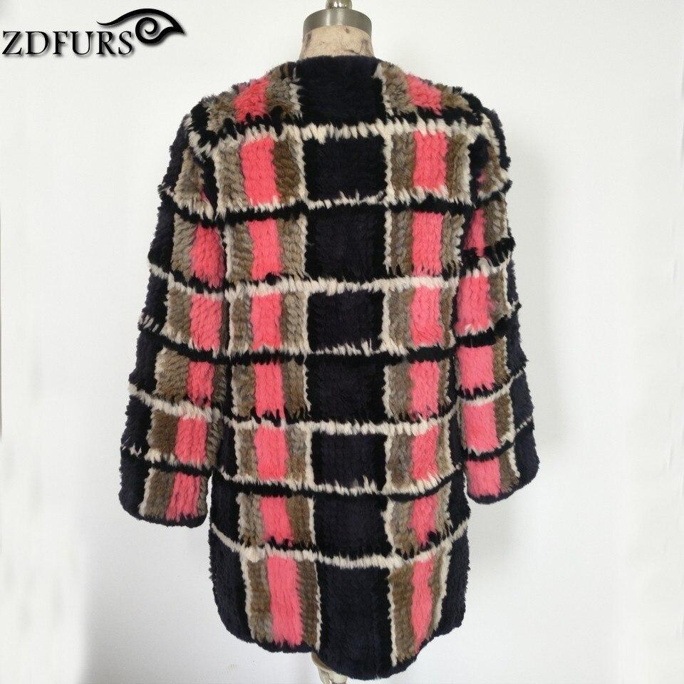 genuino maglia nuovo a borsa arrivo pelle di 2016 gE7q4w