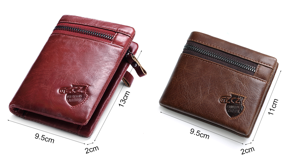 women-wallet-page-red_03