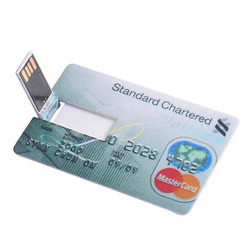 Usb flash credit card 16gb 32gb usb flash drive pen drive 32gb 64gb pendrive 4gb 8gb.jpg 250x250