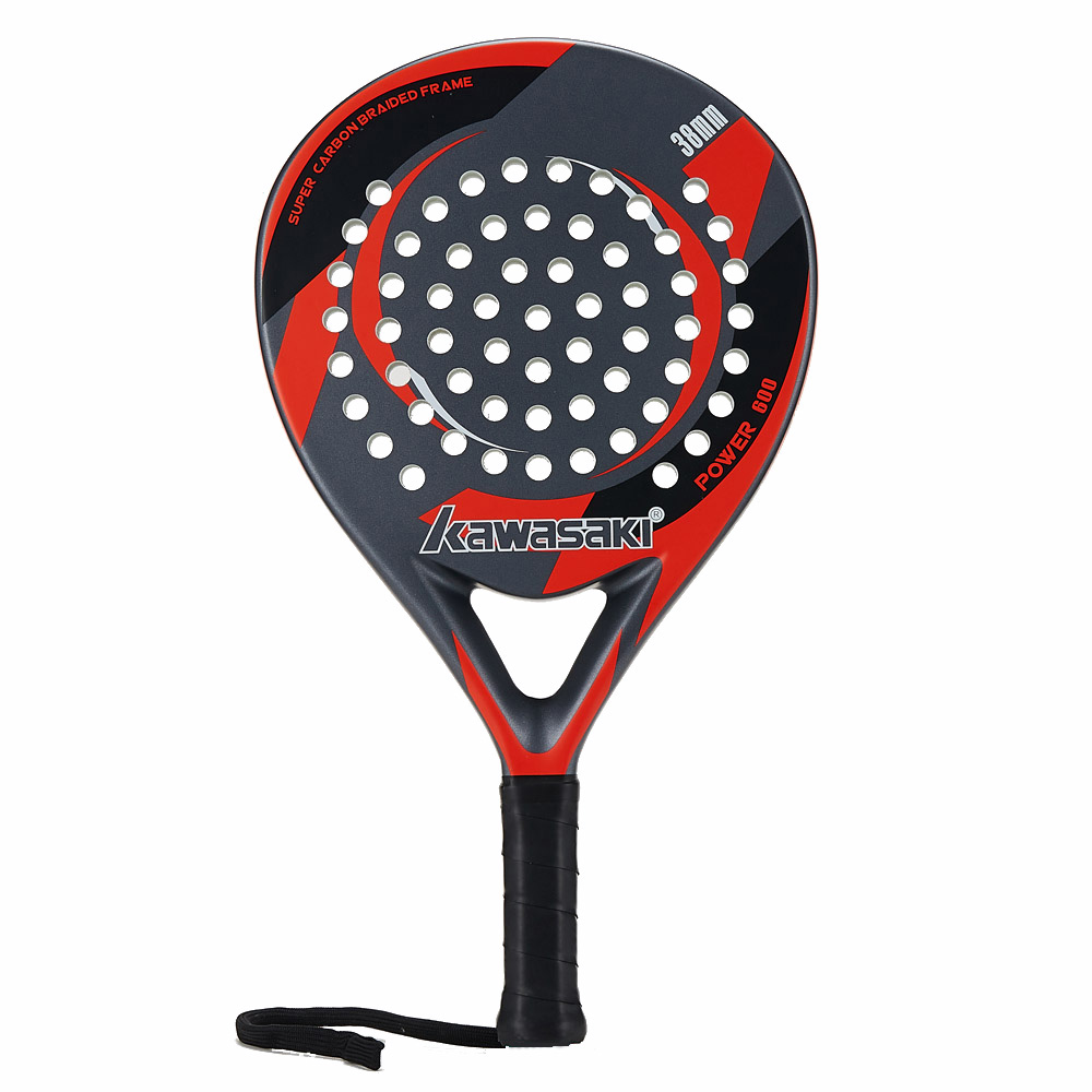 tennis paddle (7)