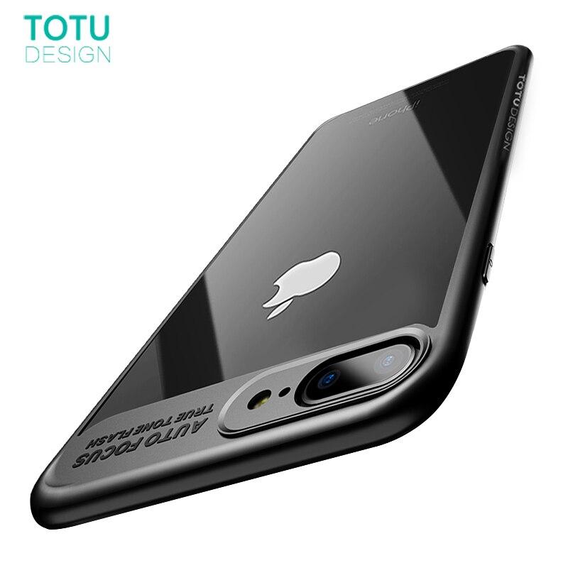 coque off iphone 8