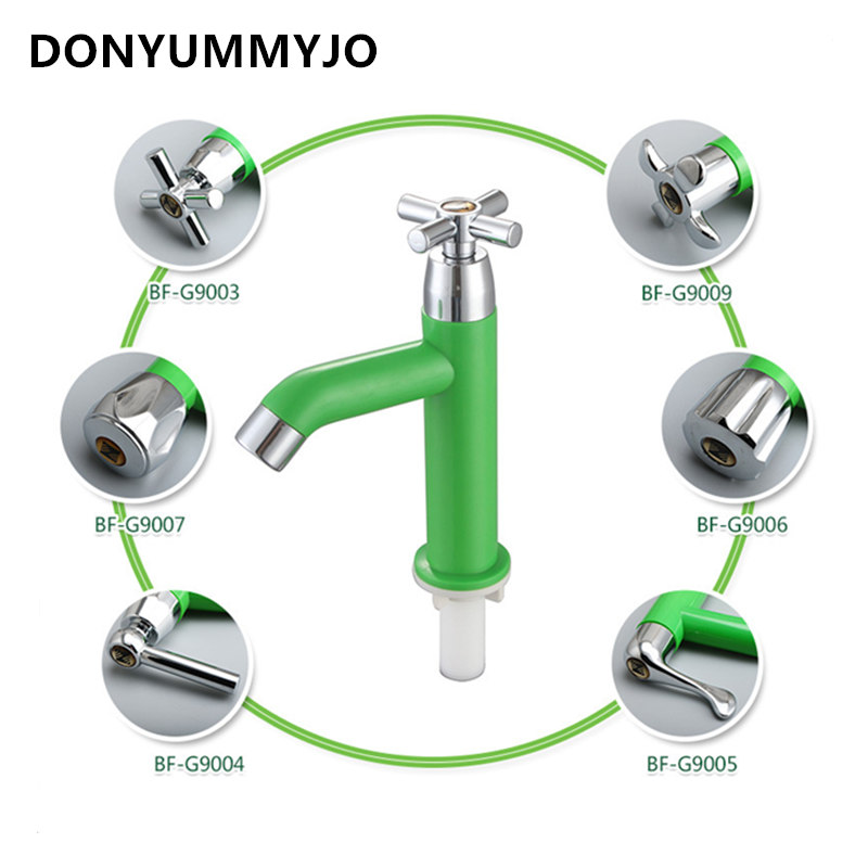 ABS Finishde For Kitchen And Basin Faucet Mixer Cold and Hot Kitchen Basin Tap Single Hole Water Tap torneira cozinha  corner curved bookshelf