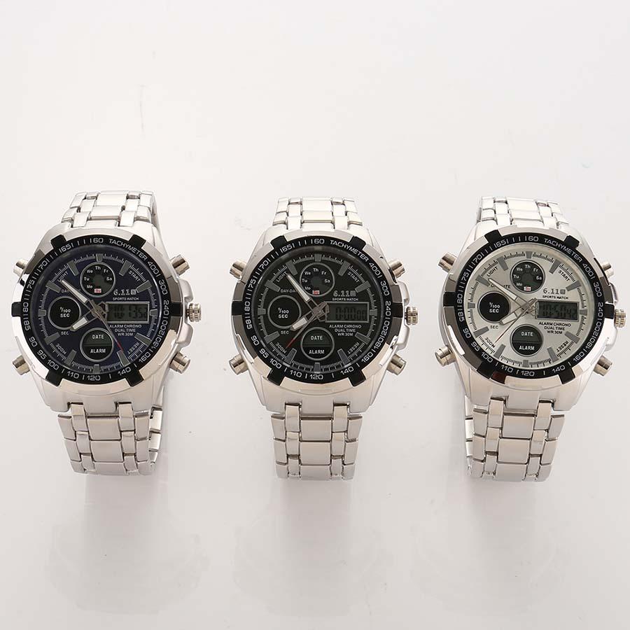 6.11 watch (3)