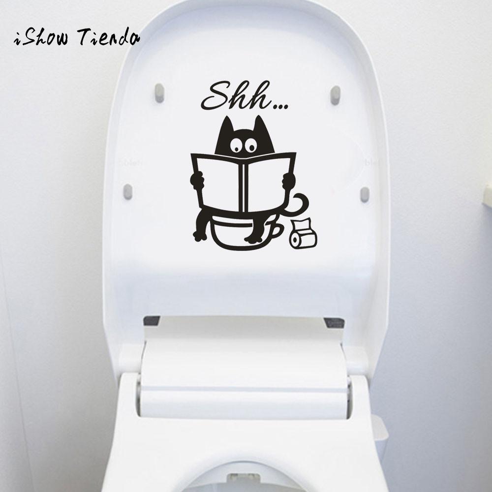 SHHH YOU/'LL LIKE IT HELMET STICKER HARD HAT STICKER