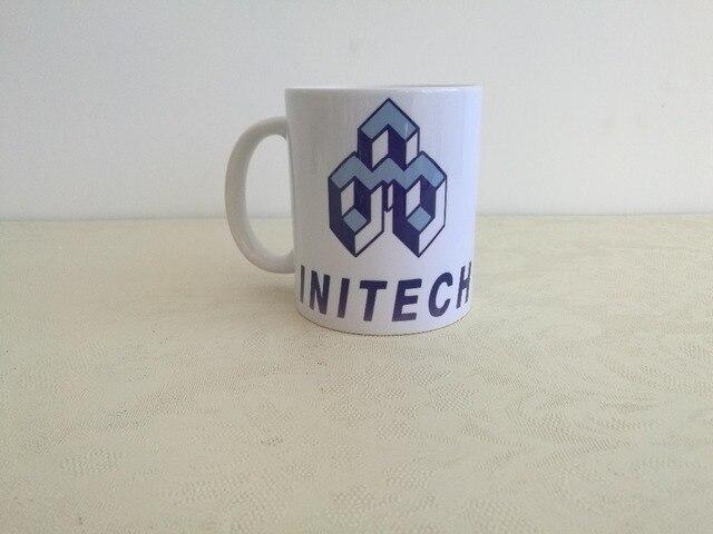 office space coffee mug. Office Mugs Boss Coffee Mug Bill Lumbergh Office Space Work Boss  Lumberg Gift Mug Heat Space Coffee I