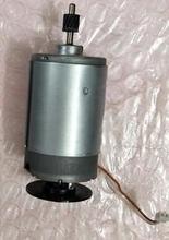 main motor for HP laserjet m125ra RL2-0396-000CN