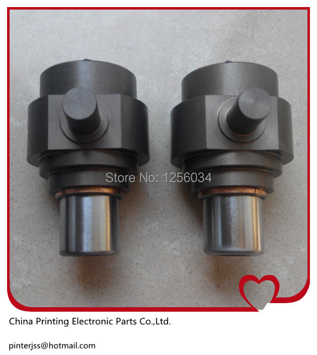 1 set forwarding sucker for printing machine spare parts
