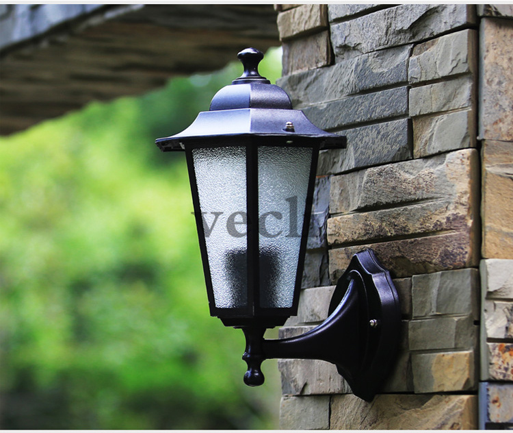 outdoor light (4)