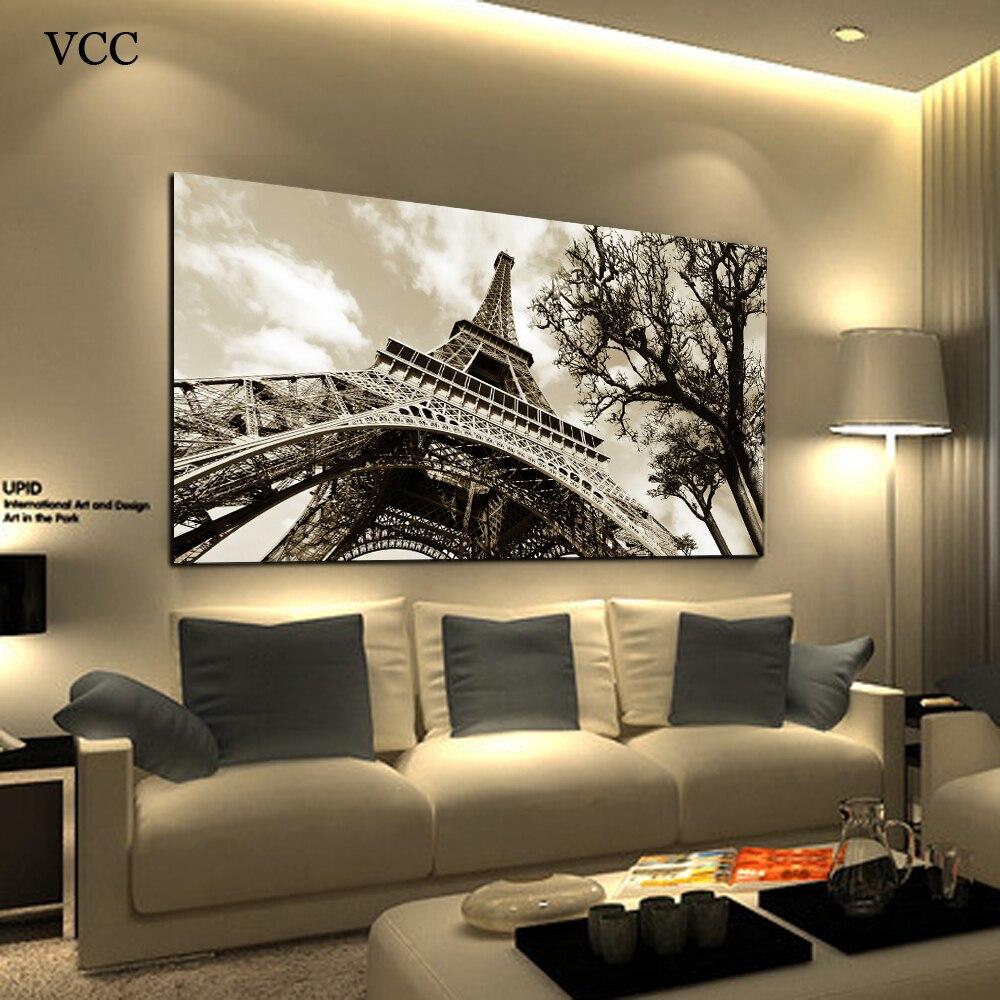 Paris Living Room Decor Paris Wall Decor Reviews Online Shopping Paris Wall Decor