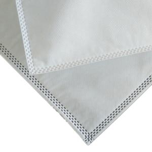 Image 4 - Cleanfairy 12Pcs Stofzakken Compatibel Met Rowenta WB406120 WB305120
