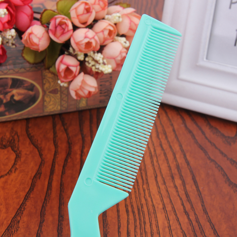 New Pet Hair Trimmer Grooming Tool With Comb And 2 Razor For Pet Dog Cat Hair Cutting  Dog Hair Trimmer #4