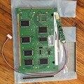 SP14N02L6ALCZ  LCD display replace LMG7420PLFC-X