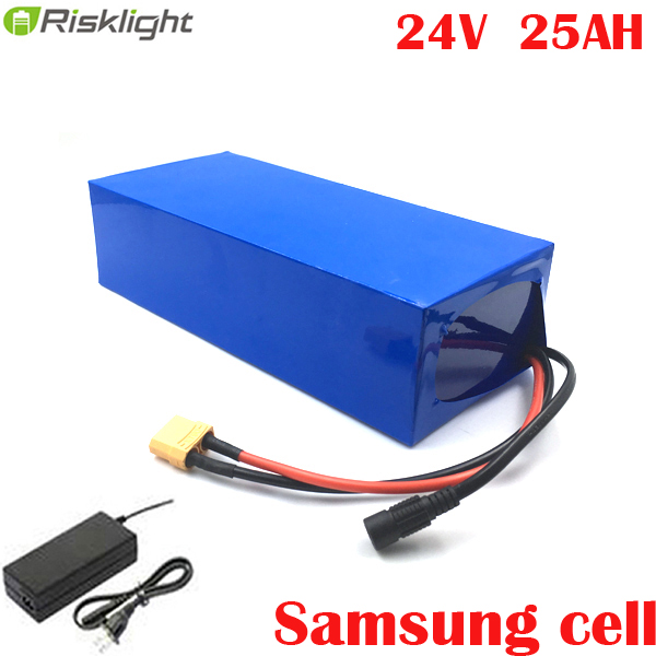 24V battery 24V 25AH electric bike battery 24v 25ah Lithium battery with 30A BMS +29.4V 3A charger for 250W 350W 500W 700W motor24V battery 24V 25AH electric bike battery 24v 25ah Lithium battery with 30A BMS +29.4V 3A charger for 250W 350W 500W 700W motor