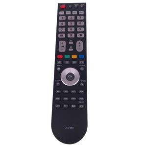 Image 2 - Novo controle remoto para hitachi tv CLE 998 CLE 999 CLE 993 CLE 1002