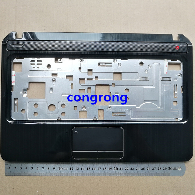 best top shell for hp dv4 list and get free shipping - 62m9e330