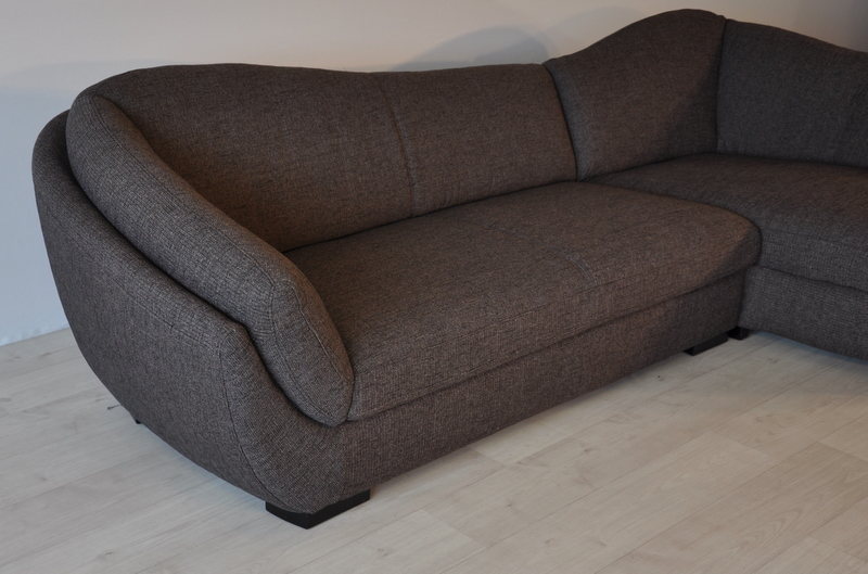 Online Get Cheap L Shaped Sofa Aliexpress Com Alibaba Group