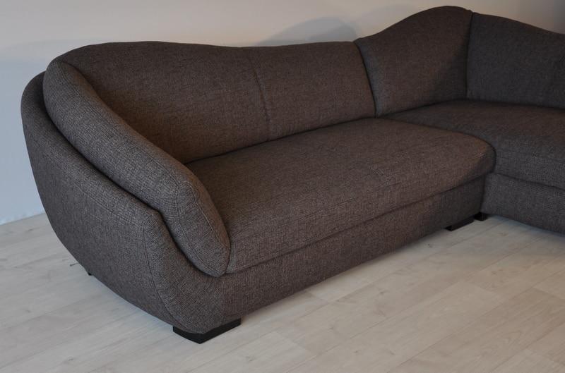 online kaufen gro handel l f rmigen sofa stoff aus china l. Black Bedroom Furniture Sets. Home Design Ideas