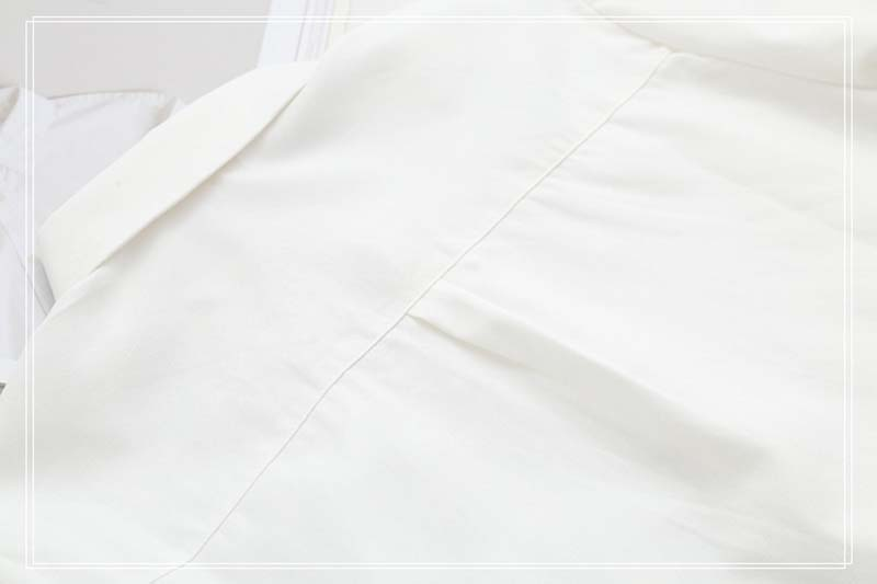 22448-White-04