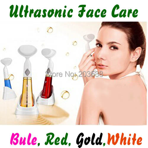Ultrasonic Face Care Skin Care Brush Eletrical Facial Massager Tool Machine Facial brush Clari Pore Sonic Cleanser halu silicone wash face brush facial pore cleanser body cleaning skin massager beauty tool facial care cleansing beauty brush