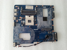 For Samsung NP350A BA59-03391A motherboard LA 8862P mainboard 100% Tested Free Shipping