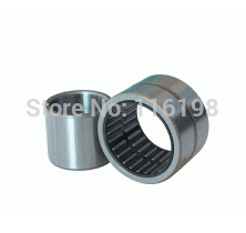 NA6909 6534909 needle roller bearing 45x68x40mm 0 25mm 540 needle skin maintenance painless micro needle therapy roller black red