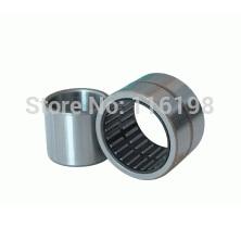 NA6909 6534909 needle roller bearing 45x68x40mm
