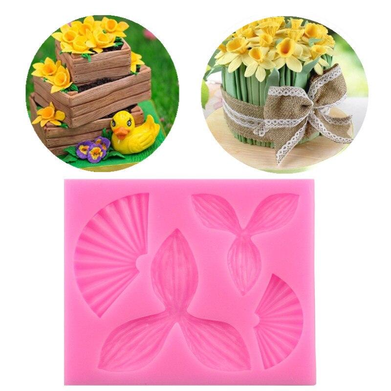 Moules en silicone bibelots sucre silicone | Outils décoratifs, moules à gâteaux, moules à gâteaux, moules à gâteaux, outils de cuisson de bricolage