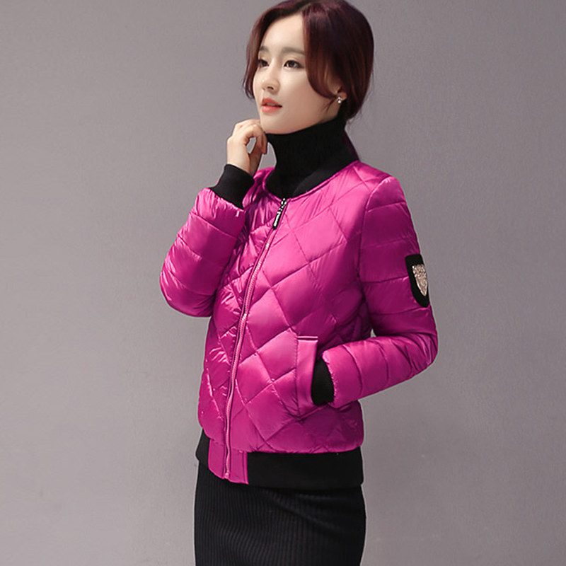 Popular Young Winter Coats-Buy Cheap Young Winter Coats lots from